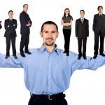 Bí quyết để quản lý nhân viên hiệu quả
