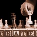 Quản trị chiến lược khi hợp tác