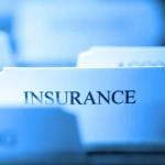Lịch sử ra đời và phát triển của bảo hiểm trên thế giới
