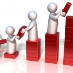 Phân tích doanh số và chi phí bán hàng