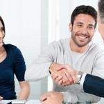Cơ sở lập kế hoạch và giải quyết vấn đề của giám đốc bán hàng