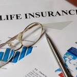 Các nguyên tắc cơ bản của bảo hiểm