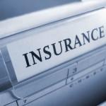 Nguồn gốc của bảo hiểm