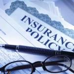 Định nghĩa cơ bản về bảo hiểm