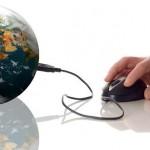 Cơ sở cho sự phát triển của quảng cáo trên mạng internet