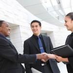 Các tiến trình giải quyết vấn đề của giám đốc bán hàng