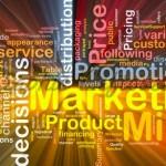 Phối thức marketing