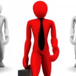 Thay đổi cơ cấu tổ chức lực lượng bán hàng