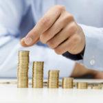 Bản chất tiền lương và nguyên tắc của tổ chức tiền lương