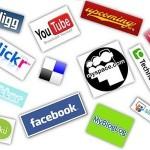 Những đặc tính của quảng cáo trên mạng