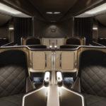 """British Airway – Hãng bay cung cấp dịch vụ khoang hạng nhất tốt nhất"""" châu Âu năm 2016"""