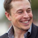 Elon Musk khơi nguồn cảm hứng bằng 5 bài hát lạ thường