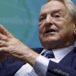 George Soros – Nắm rõ tâm lý bầy đàn, ông đã làm chao đảo hàng loạt các nền kinh tế khổng lồ.