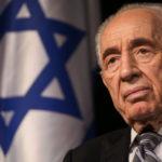 """Shimon Peres – Cha đẻ của """"Quốc gia khởi nghiệp"""" và 7 bài học cuộc sống"""