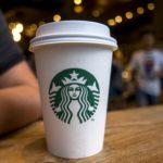 Starbucks đang làm gì để tái định vị thương hiệu?