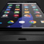 Cái chết của BlackBerry và 7 bài học marketing để đời