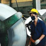 Tháng 9/2016, chỉ số sản xuất công nghiệp tăng 7,6%