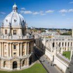 Top 200 đại học tốt nhất thế giới 2016: Châu Á trỗi dậy