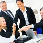 Làm thế nào để tạo động lực cho nhân viên?