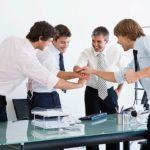 Thế nào là lời động viên nhân viên hiệu quả?