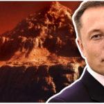 Quá trình đưa 100 người lên sao Hỏa tiêu tốn 10 tỉ đô/hành khách của Elon Musk