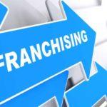 Mục tiêu đầu tiên của franchisor: Sự phát triển thương hiệu
