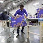 Tại sao Walmart bỏ hàng tỷ USD mua Jet.com?