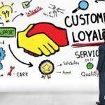 5 cảm xúc thắt chặt lòng trung thành của khách hàng