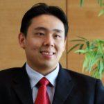 Adam Khoo: 3 yếu tố giúp khởi nghiệp thành công
