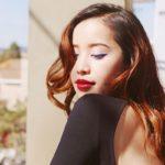 """3 bí quyết cuộc sống từ """"nữ hoàng trang điểm"""" Michelle Phan"""