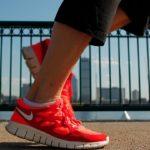 Nike sắp hết thời?