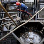 Trung Quốc – nhân tố bí ẩn trong cuộc chiến giá dầu