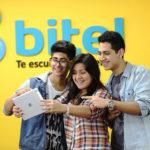 Viettel tăng trưởng nhanh gấp 5 lần tại Peru