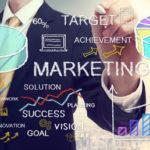 Như thế nào mới là tiếp thị thành công?