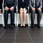 7 tố chất quan trọng của nhân sự startup