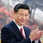 Trung Quốc và những dấu hỏi trước thềm G20