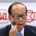 Tỷ phú giàu nhất châu Á đeo mẫu đồng hồ nào?