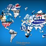Toàn cầu hóa thị trường