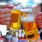 Thế giới gọi Việt nam là Quốc gia say xỉn