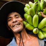 Người Việt Nam sống thọ thứ 56 thế giới, trung bình 75,6 tuổi