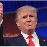 Trốn thuế, dè bỉu phụ nữ, điên rồ, vậy tại sao rất nhiều người dân Mỹ vẫn về phe Donald Trump?