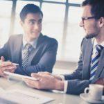 5 kiểu doanh nhân có khả năng thành công cao hơn