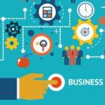 7 dấu hiệu bạn nên bỏ việc để kinh doanh khởi nghiệp