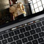 Những thứ Apple 'phũ phàng' loại bỏ trên MacBook Pro 2016