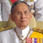 Bhumibol Adulyadej – Triết lý kinh tế của vị vua giàu nhất thế giới