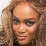 Bí quyết kinh doanh của siêu mẫu Tyra Banks