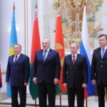 Chính thức có hiệu lực Hiệp định Liên minh Kinh tế Á – Âu: Ngành nào sẽ được hưởng lợi?