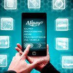 Alibaba ra mắt ứng dụng cho phép người dùng hỏi xin đồ vật từ người lạ