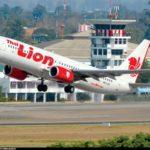 Thị trường hàng không phong phú nhất Việt Nam