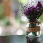 6 cách đơn giản để khách quay trở lại cửa hàng